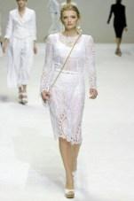 Dolce & Gabbana (60)