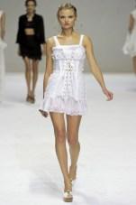 Dolce & Gabbana (7)