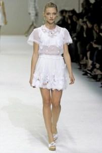 Dolce & Gabbana (9)
