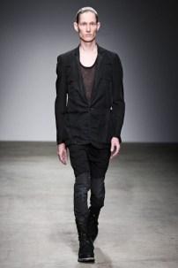 Nicolas Andreas Taralis (8)