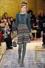 Chanel - Pre-Fall 2011 (32)