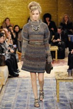 Chanel - Pre-Fall 2011 (33)