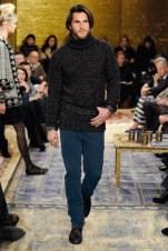 Chanel - Pre-Fall 2011 (38)