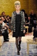 Chanel - Pre-Fall 2011 (39)