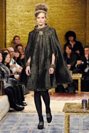 Chanel - Pre-Fall 2011 (42)