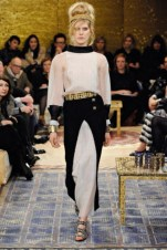 Chanel - Pre-Fall 2011 (46)