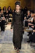 Chanel - Pre-Fall 2011 (47)