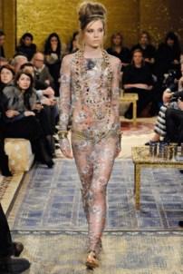 Chanel - Pre-Fall 2011 (48)