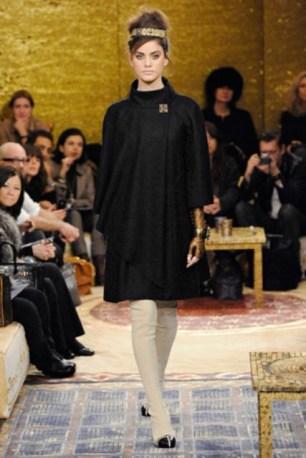Chanel - Pre-Fall 2011 (55)