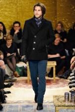 Chanel - Pre-Fall 2011 (57)