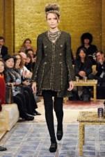 Chanel - Pre-Fall 2011 (59)
