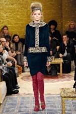 Chanel - Pre-Fall 2011 (6)