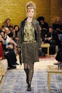 Chanel - Pre-Fall 2011 (61)