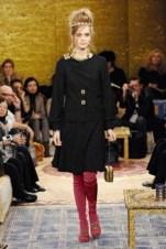 Chanel - Pre-Fall 2011 (65)