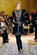 Chanel - Pre-Fall 2011 (7)
