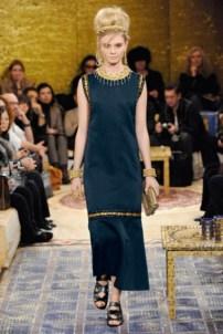 Chanel - Pre-Fall 2011 (9)