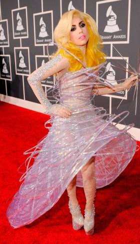 Lady Gaga (4)