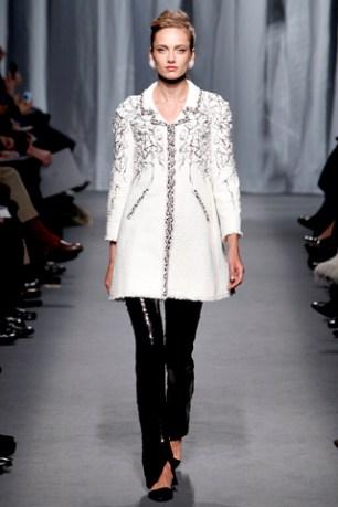 Chanel - Verão 2011 (2)