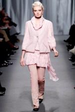 Chanel - Verão 2011 (24)