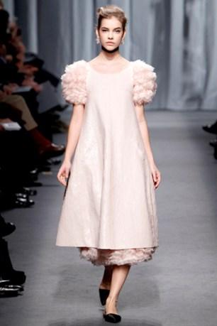 Chanel - Verão 2011 (28)