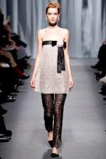 Chanel - Verão 2011 (30)