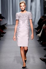 Chanel - Verão 2011 (3)