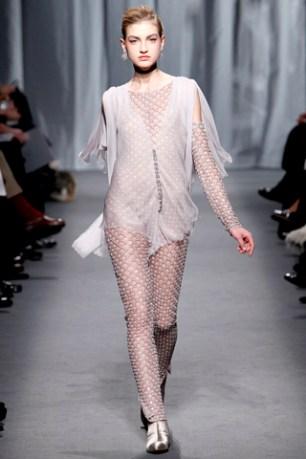 Chanel - Verão 2011 (40)