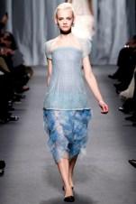 Chanel - Verão 2011 (45)