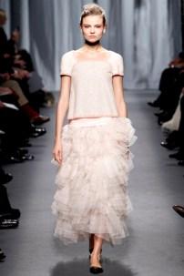 Chanel - Verão 2011 (46)