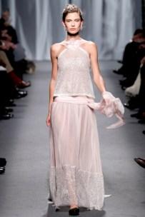 Chanel - Verão 2011 (48)
