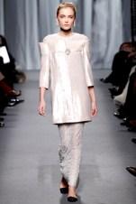 Chanel - Verão 2011 (52)