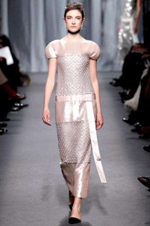 Chanel - Verão 2011 (53)