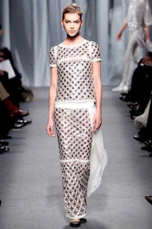 Chanel - Verão 2011 (54)