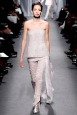 Chanel - Verão 2011 (56)