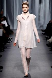 Chanel - Verão 2011 (60)