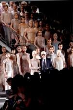 Chanel - Verão 2011 (66)