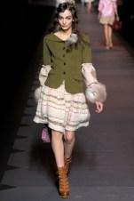 Christian Dior (22)