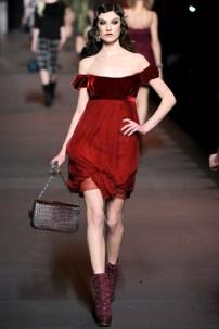 Christian Dior (34)