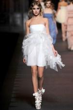 Christian Dior (50)