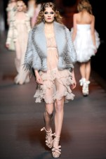 Christian Dior (52)