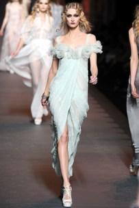 Christian Dior (59)