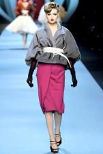 Christian Dior - Verão 2011 (10)