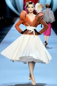Christian Dior - Verão 2011 (11)
