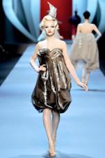 Christian Dior - Verão 2011 (17)