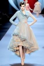 Christian Dior - Verão 2011 (18)
