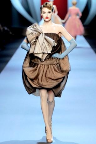 Christian Dior - Verão 2011 (20)