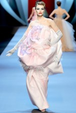 Christian Dior - Verão 2011 (22)
