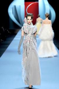 Christian Dior - Verão 2011 (26)