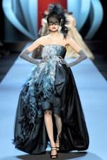 Christian Dior - Verão 2011 (29)