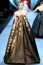Christian Dior - Verão 2011 (30)